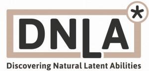 DNLA logo 2014 cmyk-mini