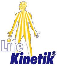Life Kinetik-mini